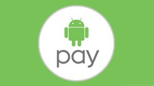 android-pay-logo-1200-80